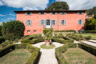 12 bedroom Detached home for sale in Lucca, Lucca, Italy