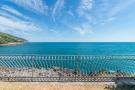 2 bedroom Detached property for sale in Lerici, La Spezia, Italy