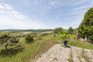 5 bed Detached home for sale in Roccalbegna, Grosseto...