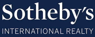 Italy Sotheby's International Realty, Milanobranch details