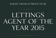 Knight Frank - Lettings, Esher