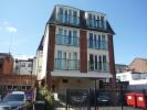 property for sale in 315 & 317 High Street Slough SL1 1BD
