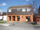 property for sale in Warren Parade, Rochfords Gardens,