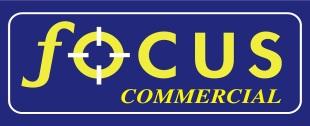 Focus , Commercial Propertiesbranch details