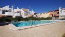 2 bed Town House for sale in Torrevieja, Alicante...