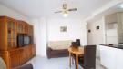 Apartment in Torrevieja, Alicante...