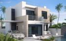 4 bed new development for sale in Torrevieja, Alicante...