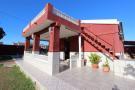 Detached Villa in Torrevieja, Alicante...
