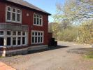 Land to rent in Heap Bridge, Bury, BL9