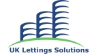 UK Lettings Solutions Ltd, Bury details