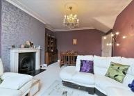 East Heath Road Flat to rent
