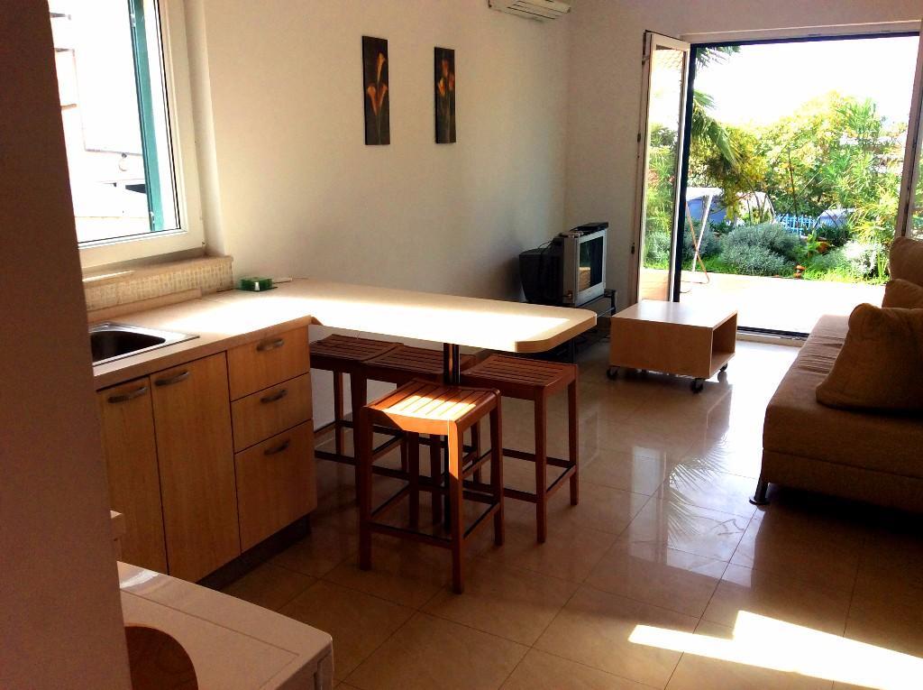 Apartment for sale in Hvar Island...