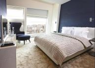property to rent in Park House Apartments, North Row, Mayfair, London, W1K