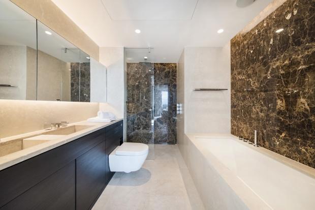 bathro0m