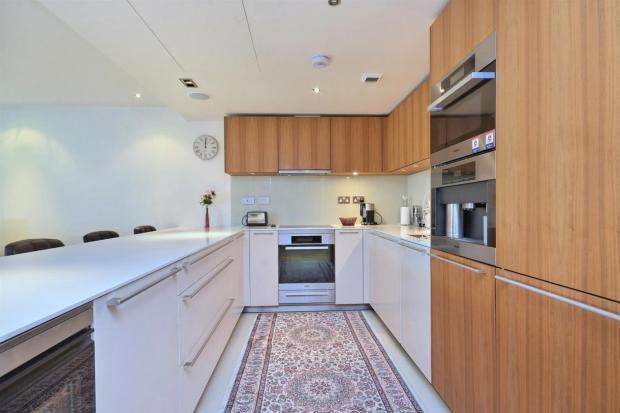 kitchen 2 (Large)