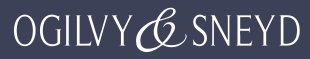 Ogilvy & Sneyd, Leekbranch details