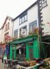 Restaurant in Church Street to rent
