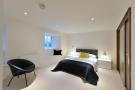 new Apartment for sale in Lauriston Place...