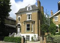 property to rent in Ridgway Place, Wimbledon, London, SW19