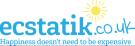 Ecstatik, Croxley Green branch logo