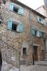3 bed property for sale in Menton, Alpes-Maritimes...