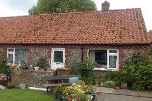Freebridge Community Housing, Lettings Teambranch details