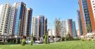 2 bedroom new Apartment for sale in Beylikduzu, Istanbul