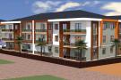 new Apartment in Karasu, Karasu, Sakarya