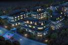 Apartment for sale in Çinarcik, Yalova, Yalova
