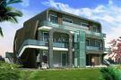 new Apartment in Yalova, Yalova, Yalova