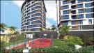 new Apartment for sale in Fatih, Fatih, Istanbul