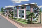 new Apartment for sale in Karasu, Karasu, Sakarya