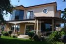 new development for sale in Kadiköy, Yalova, Yalova