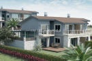 Yalova new development for sale