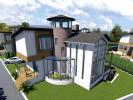new development for sale in Sapanca, Sapanca, Sakarya