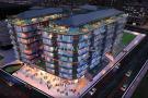 new Apartment in Beyoglu, Istanbul
