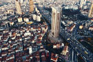 1 bedroom new Apartment for sale in Sisli, Sisli, Istanbul