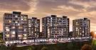 Bakirköy new Apartment for sale