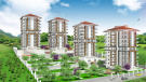 new Apartment for sale in Trabzon, Trabzon