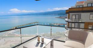 Arakli new Apartment for sale