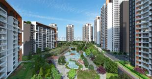 new Apartment for sale in Bagcilar, Istanbul