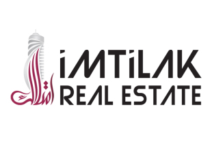 IMTILAK Real Estate, Istanbulbranch details