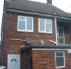 2 bed Flat to rent in Shirley Avenue...