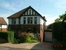 2 bedroom Detached house in Copperfield Crescent...