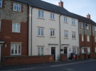 Town House to rent in Archer'S Way, Amesbury...