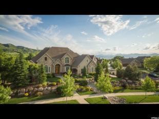 6 bed property in Utah, Salt Lake County...