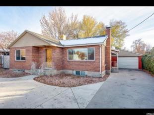 3 bedroom home in Utah, Salt Lake County...