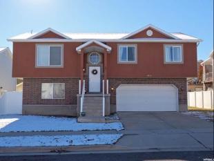 3 bedroom property in Utah, Salt Lake County...