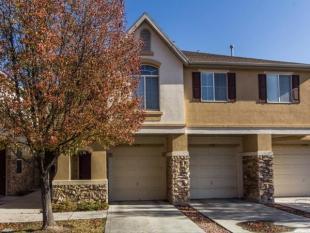 Flat for sale in Utah, Salt Lake County...