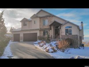 Utah property for sale